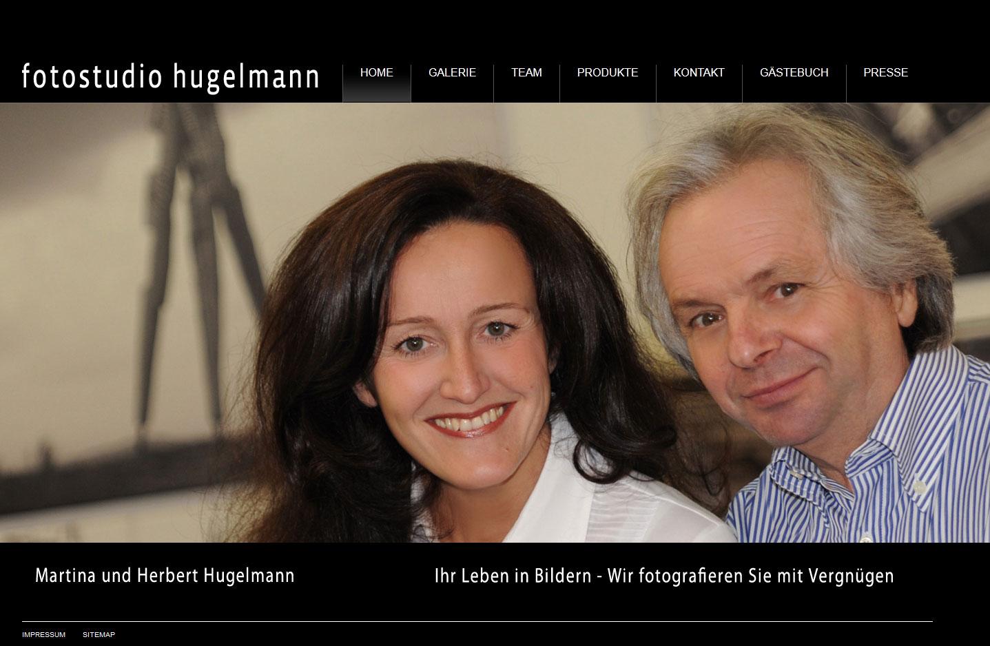Fotostudio Hugelmann Kopie Kopie Moeschle Internetloesungen